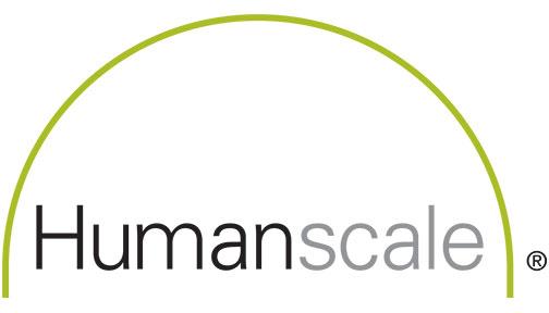 humanscale-logo-square