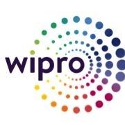 wipro-lighting-squarelogo-1507580121407
